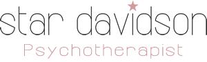 Star Davidson